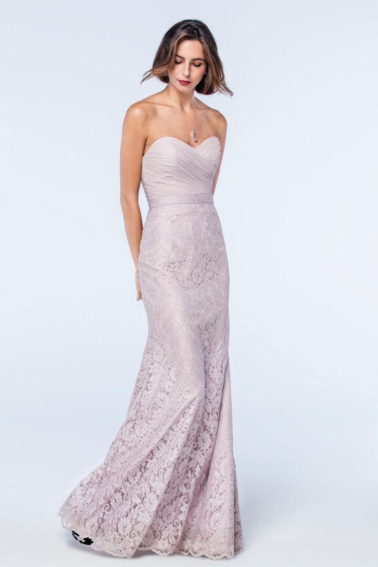 25 best bridesmaid dresses images on pinterest boyfriends bride esme skirt ombrellifo Images