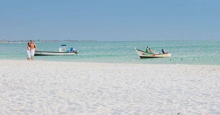 @Regrann from @turistukeando -  Tú y yo caminando a la orilla del mar... piénsalo. (y además disfruta del 15% de descuento en el Hotel Sunsol Punta Blanca en Coche)  #Turistukeando #AmoViajar #YoViajoLuegoExisto #IslaDeCoche #Venezuela #AhoraLeTocaAlTurismo #SembradaEnVenezuela #playa #beach #viajar #viajero#travel #travelling #traveller #instapic #instagood #instagram #mytravelgram #travelgram #wanderlust #perfect #instalike #amazing #awesome #cool #fun #relax #Regrann