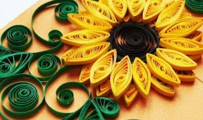 sweet creations: ΤεΧνΙΚή QuiLLiNg