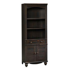 Sauder Bookcase 401632
