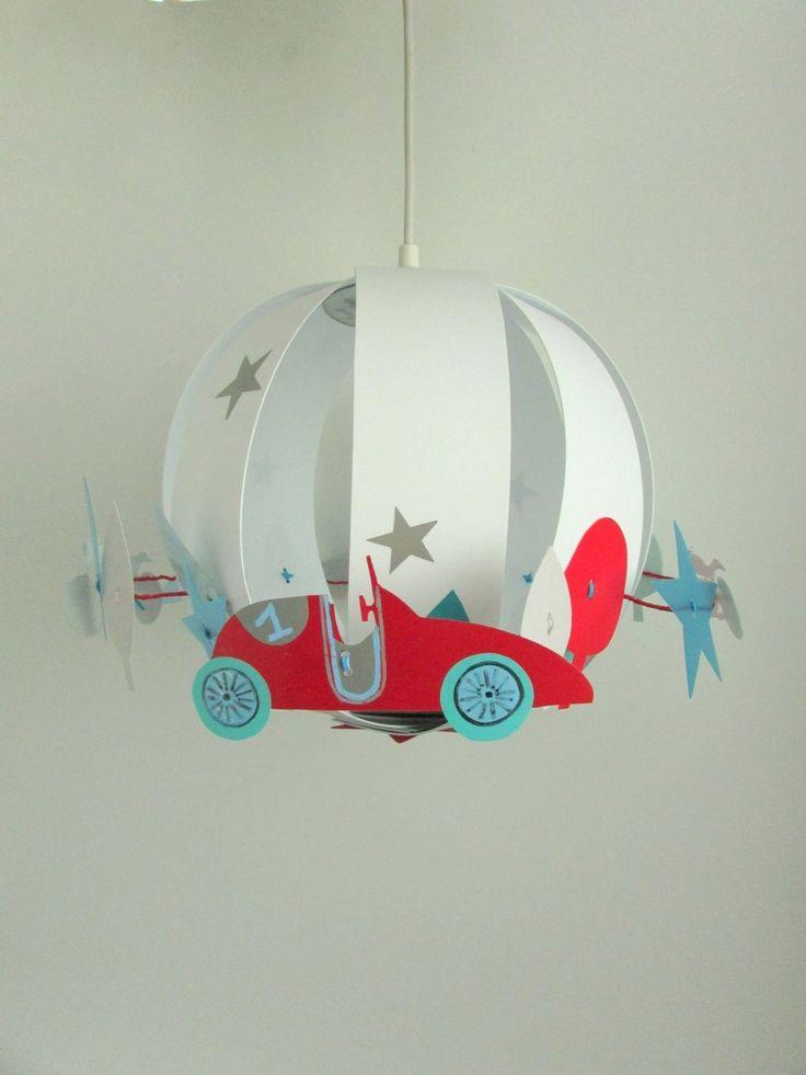 1000 id es sur le th me chambre d 39 enfants en voiture sur - Chambre enfant voiture ...