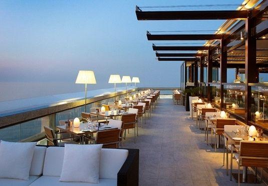 Fairmont Monte Carlo