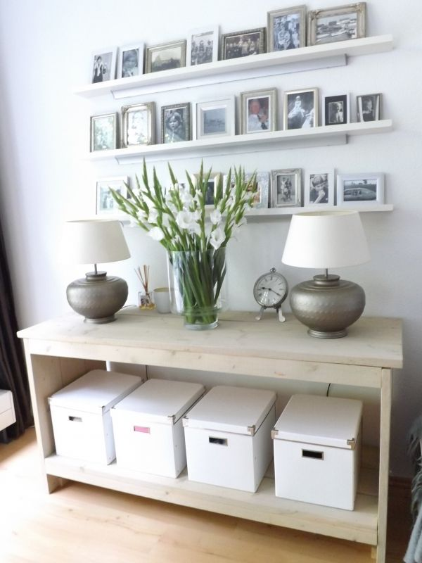 Meer dan 1000 afbeeldingen over muurdecoratie woonkamer op Pinterest ...