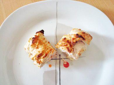 Hier ein einfaches Rezept, mit dem Sie Ihre Lieben ganz sicher begeistern. Die gefüllten Putenschnitzel sind eine wunderbare Hauptspeise.