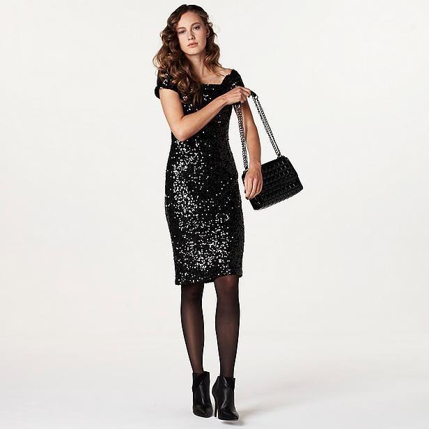 French Connection jurk? Bestel nu bij wehkamp.nl