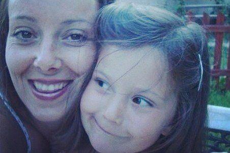 Una madre cumple todos los deseos de su hija antes de que fallezca - Yahoo Tendencias España