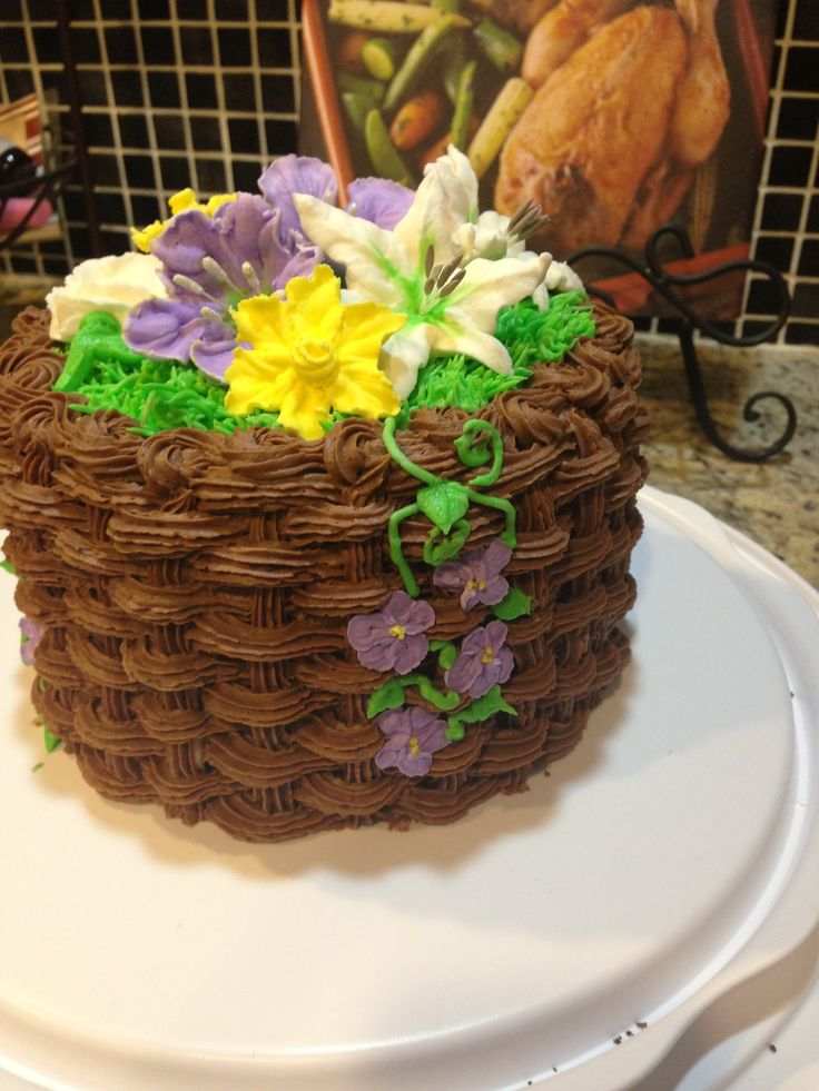 Michaels Cake Decorating Class Sign Up New 15 Best Wilton Course 2 Images On Pinterest  Wilton Cakes 2018