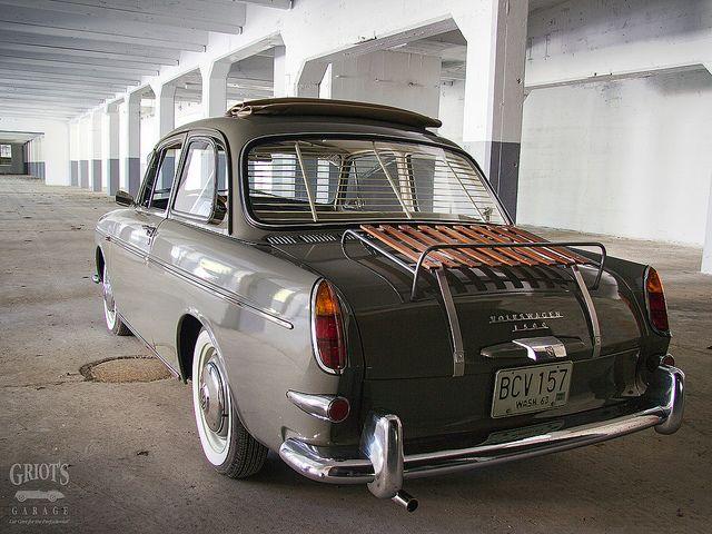 215 best vw type 3 images on pinterest volkswagen cars for Garage volkswagen 33