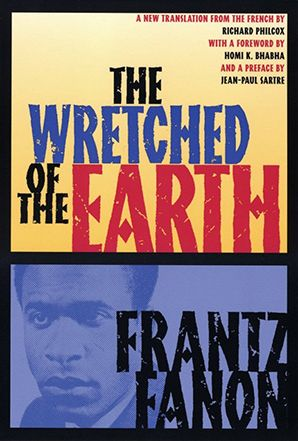 17 best BOOKS FOR AFRIKANS images on Pinterest Black, Black people - fresh blueprint education books
