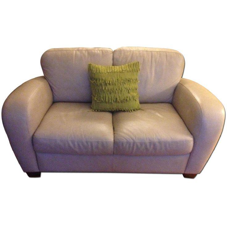 Italsofa Loveseat Sofa And Love Seat Pinterest Loveseats And Catalog