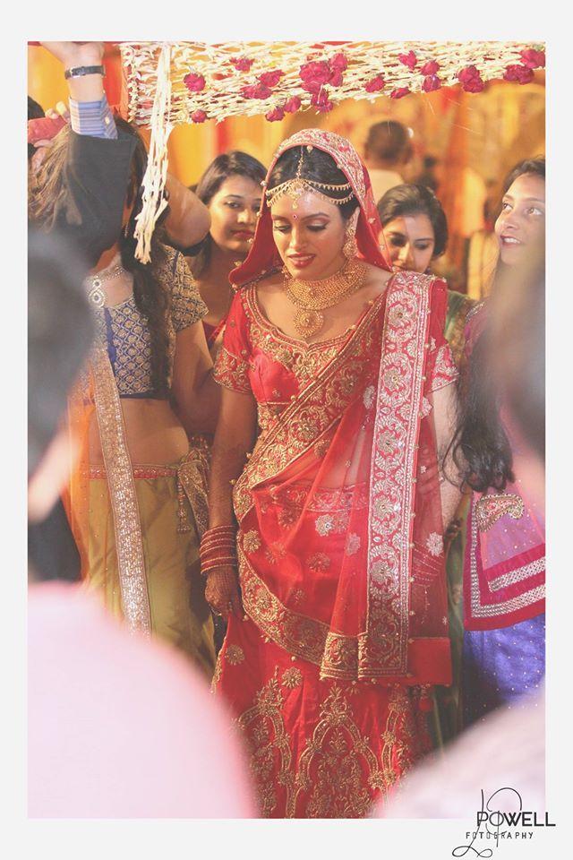 ❤️Nice one! Photo by Powell Fotography, Noida #weddingnet #wedding #india #indian #indianwedding #weddingdresses #mehendi #ceremony #realwedding #lehenga #lehengacholi #choli #lehengawedding #lehengasaree #saree #bridalsaree #weddingsaree #indianweddingoutfits #outfits #backdrops #groom #wear #groomwear #sherwani #groomsmen #bridesmaids #prewedding #photoshoot #photoset #details #sweet #cute #gorgeous #fabulous #jewels #rings #tikka #earrings #sets #lehnga