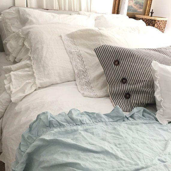 2332 best bedrooms images on pinterest