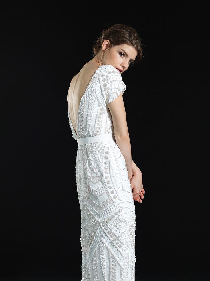 Halter neck dress singapore style