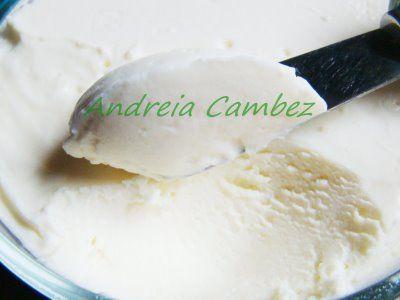 Receita Queijo Philadelphia de Maravilhas na Cozinha - Andreia Cambez