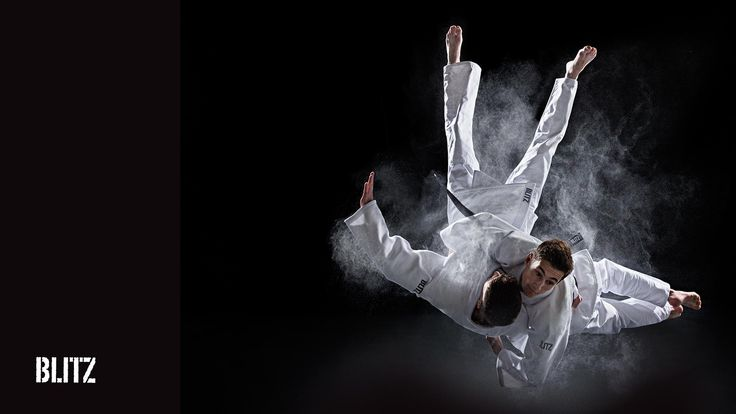 The 83 best images about martial arts wallpapers on pinterest mixed martial arts training - Tips finding best wallpaper ...