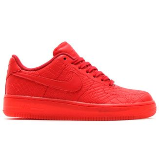 "NIKEAIRFORCE1'07FWQS""Tokyo""(ナイキエアフォース1'07FWQS""東京"")UNIVERSITYRED/UNIVERSITYRED【14HO-S】"