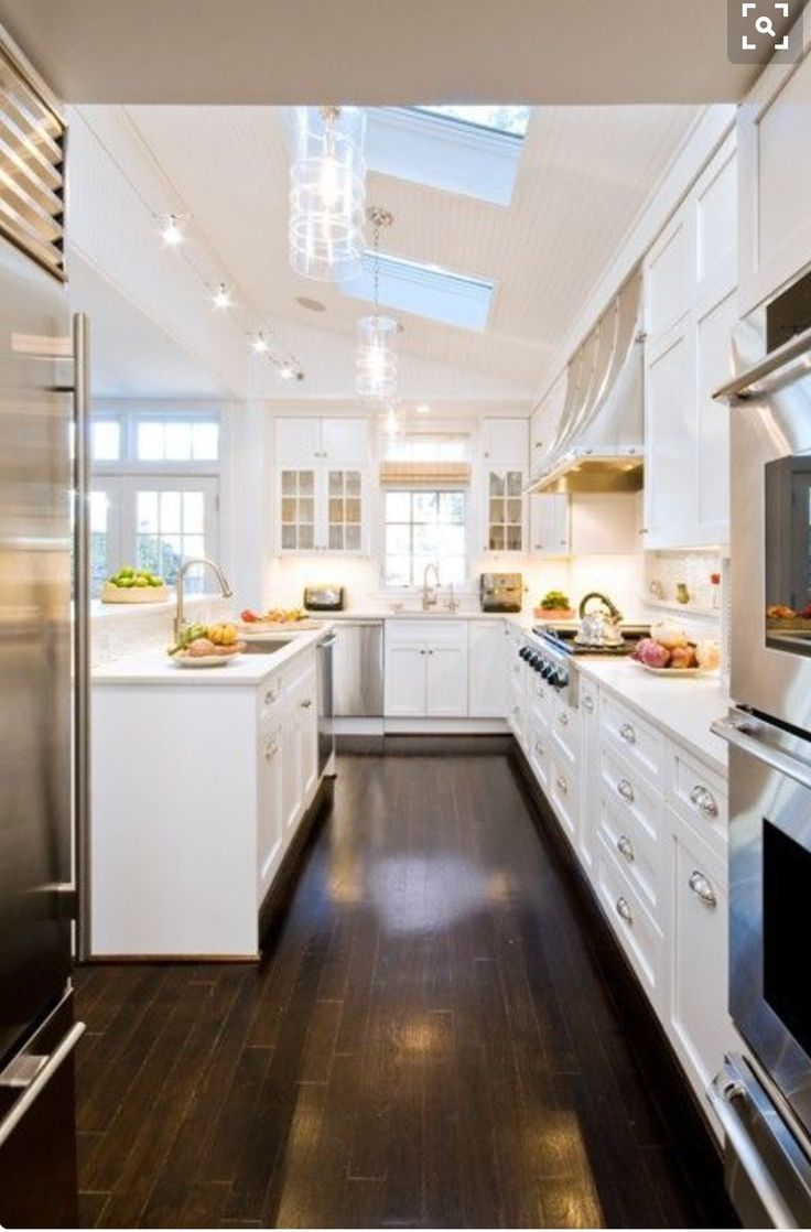 84 best kitchen envy images on pinterest home ideas kitchen 84 best kitchen envy images on pinterest home ideas kitchen dining and kitchen modern dailygadgetfo Image collections