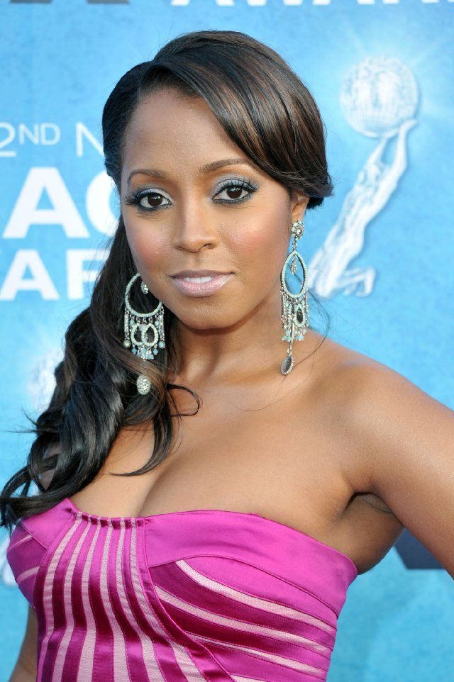 Keshia Knight Pulliam Nude Photos 69