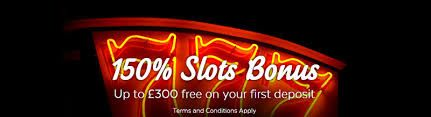 Offer an extensive set of bonuses. This means that rewards are not only available when you make your first deposit, but they continue even when you. Slots bonus will be updates daily for new players as a welcome bonus. #slotsbonus http://onlineslot.ca/best-bonuses/