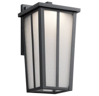 Best 25 Outdoor Wall Sconce Ideas On Pinterest Outdoor