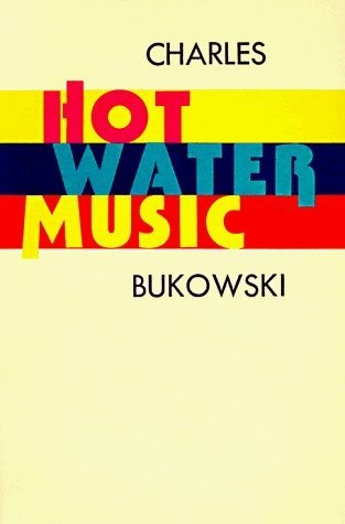 Charles Bukowski enough said