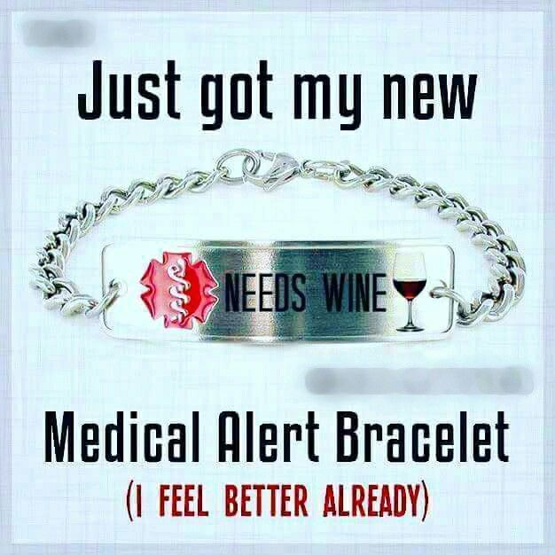 1701 best Wine images on Pinterest