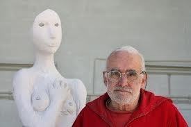 João Cutileiro - Pesquisa do Google