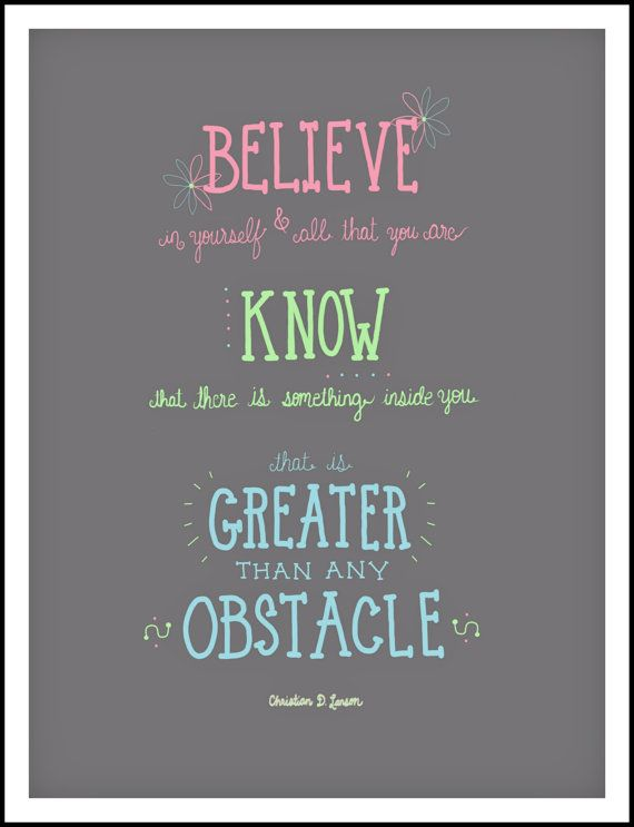 Images of Encouraging Quotes For Teens - #rock-cafe