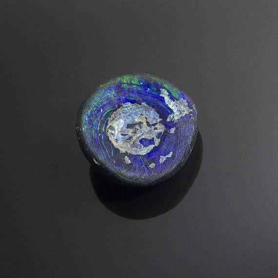 https://www.etsy.com/au/listing/566095511/roman-glass-ancient-roman-glass?ref=shop_home_active_1