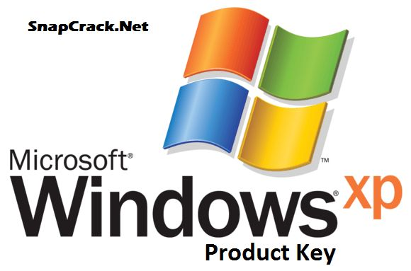 Windows XP Product Key 2016 full list incl crack, product key changer, finder is the latest Operating system ISO & very costly in the market Get Full Free.