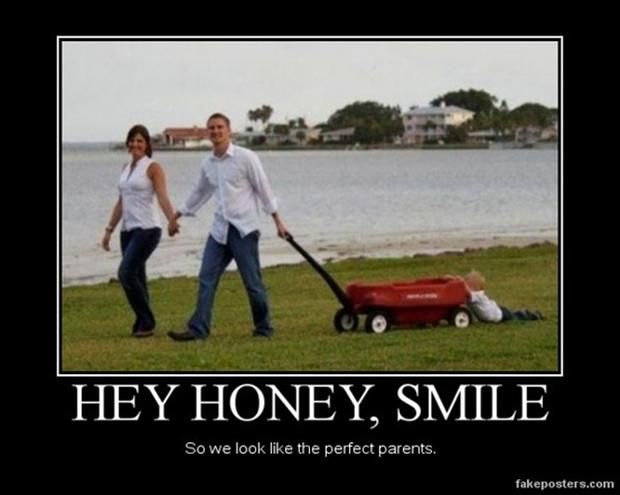 Stupid Motivational Posters | Dump A Day demotivational posters, funny pictures (27) - Dump A Day