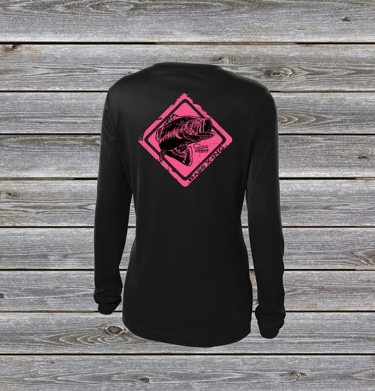 The 25 best bass fishing shirts ideas on pinterest for Bass fishing hoodies