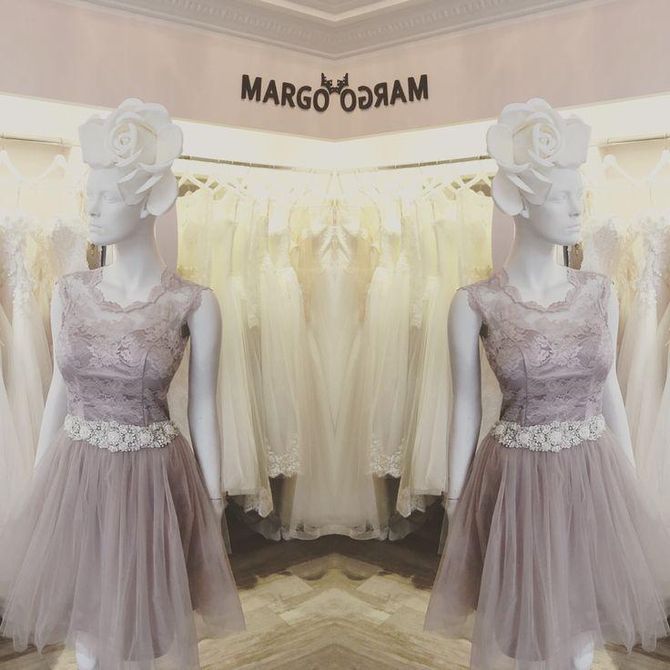 #fashionaddict #instafashion #fairytaledress #powderpurple #purple #soft #crystals #swarovski #seashelljewelry #shine #eveningdress #gowndress #luxury #luxurious #luxurydress #lace #solstiss #weddingdress #handmade #margo #margoconcept #brasov #preciousdress #uniquedress