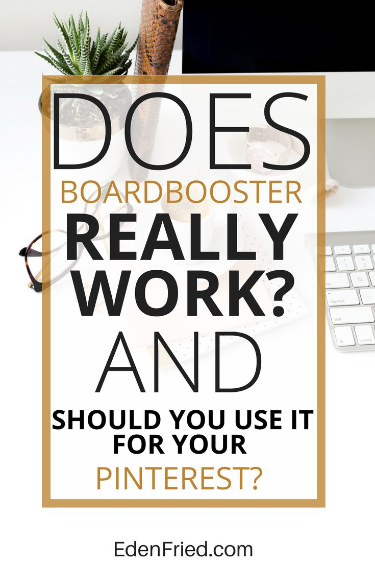 Check out the results from my first 4 weeks on BoardBooster. Does BoardBooster really work for Pinterest automation? Can you really grow your blog traffic and page views from spending less time on Pinterest? See the full review now.