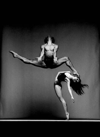 [ passion among us ] - man, the skill .. the timing .. these dance photos absolutely amaze me......or its photoshopped ;)