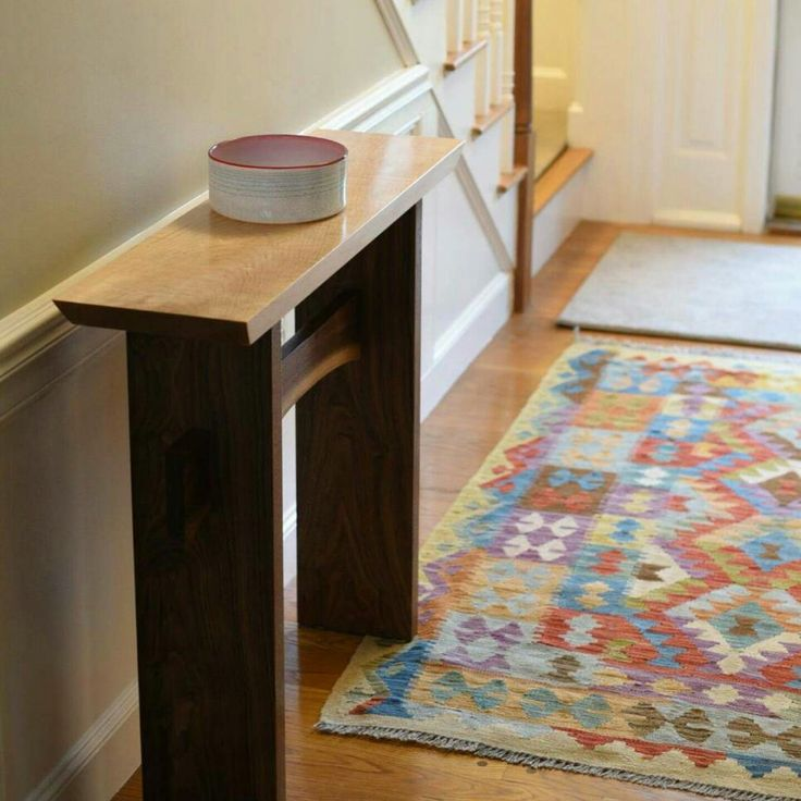 Unique Entryway Tables 59 best entryway- decor and furniture for a unique entryway images