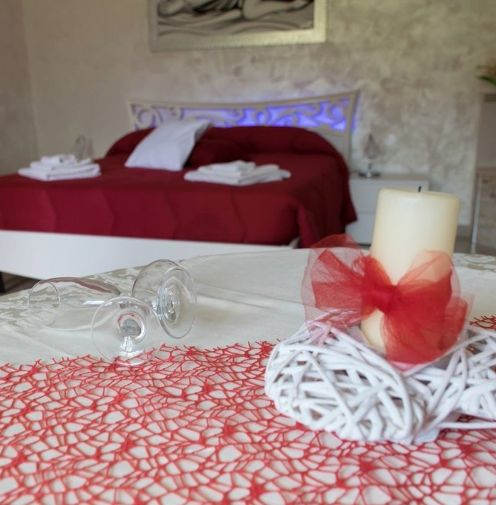 Da 129 euro a COPPIA per RELAX E BENESSERE da RE SOLE RESORT a GROTTAGLIE! #spa #relax #Taranto #Puglia #resort