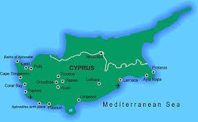 larnaca cyprus - Google Search