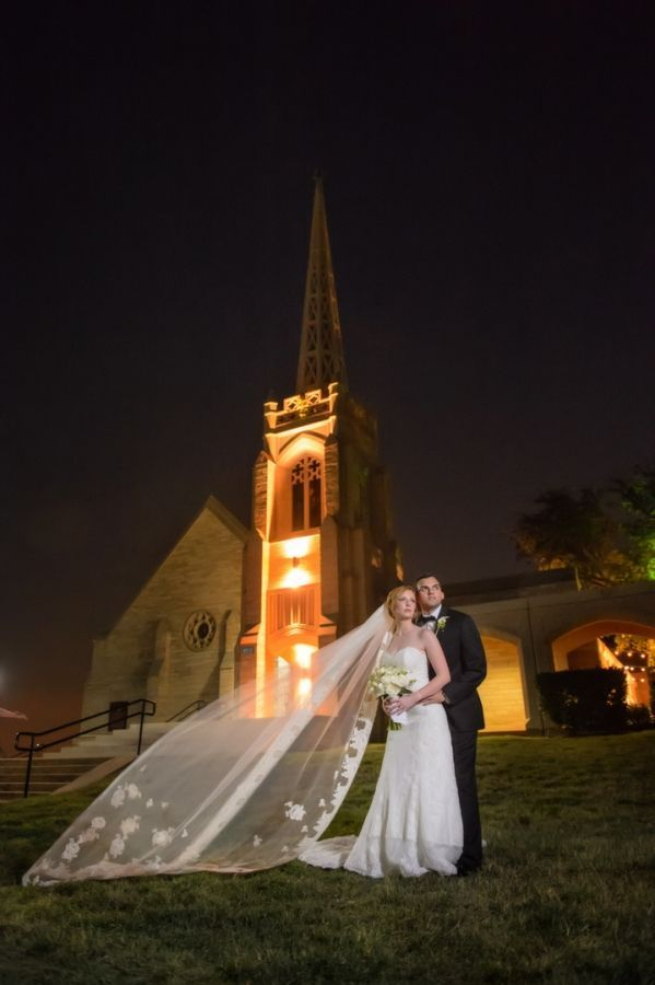 outdoor wedding venues in fort worth tx%0A Belltower Chapel  u     Gardens Wedding in Ft Worth Texas    DallasFort Worth  Wedding Photographer