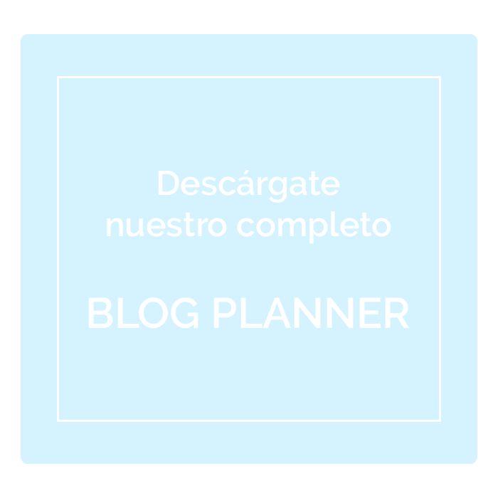 Descárgate el BlogPanner de Comunique Studio vía Blog   Comunique Studio
