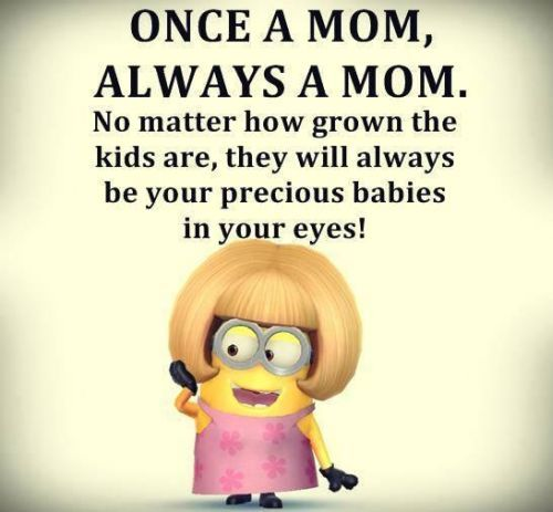 Best Minions Quotes Of The Week