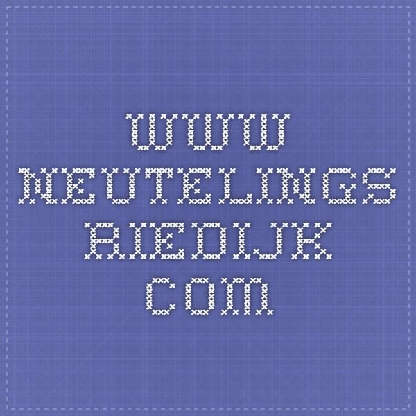 www.neutelings-riedijk.com
