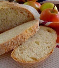 Ekmek Tarifleri