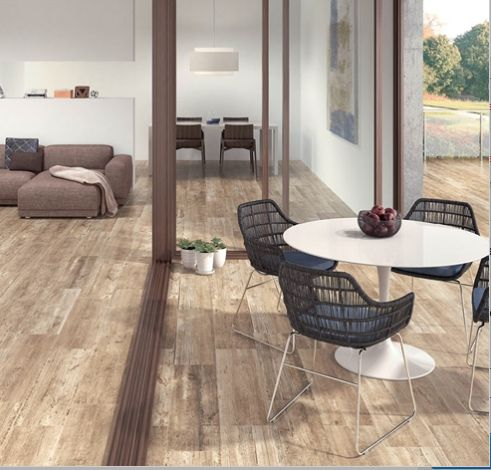 CTD Gemini Tiles Ottawa Beige floor tiles @tiledealer for the best UK prices https://www.tiledealer.co.uk/ottawa-spiked-beige-decor-tile-720x240mm.html