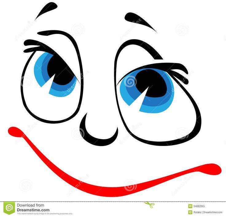 Best Cartoon Smiley Face Ideas On Pinterest Animated Emojis - Amusing illustrations will put smile face
