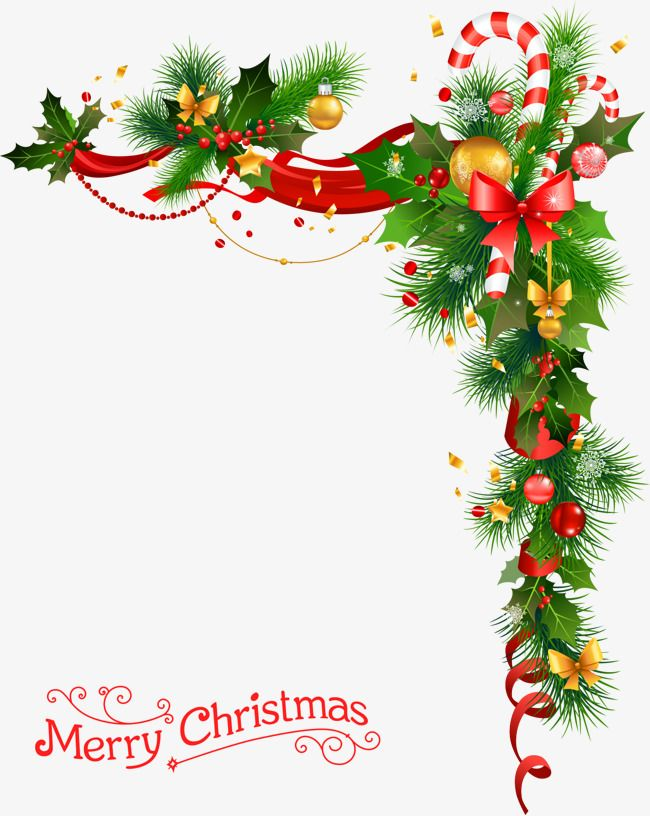 Navidad Con Campanas Vector Dibujos Animados Campana Png Y Psd Para Descargar Gratis Pngtree Tarjetas De Navidad Para Imprimir Marcos Para Fotos De Navidad Feliz Navidad Png