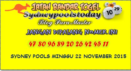 http://jatahbandar.com/wp-content/uploads/2015/11/sydney_pools_minggu_22_november_2015.png