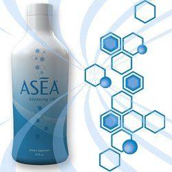 Som kloden befolkningen ganger, kommer wellness å være en gang før økt bekymring. Asea, på den andre hender, er laget for å diett supplere en vanlig normal diett diett, med mål om å tilby den fysiske kroppen akseptable nivåer av alle viktige næringsstoffer.Besøk vår nettstedet http://aseahumbug.com for mer informasjon om ASEA