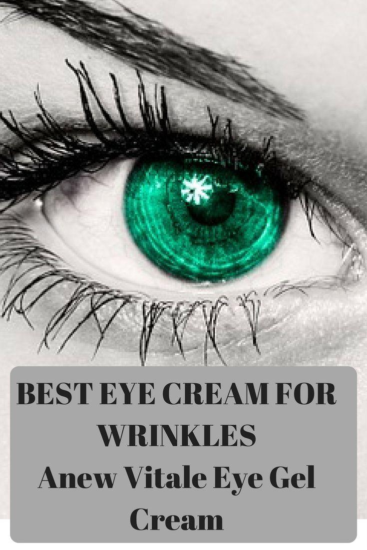 best eye cream for wrinkles #besteyecreamforwrinkles #eyecream #wrinklecream #besteyecream http://www.allbizreviews.com
