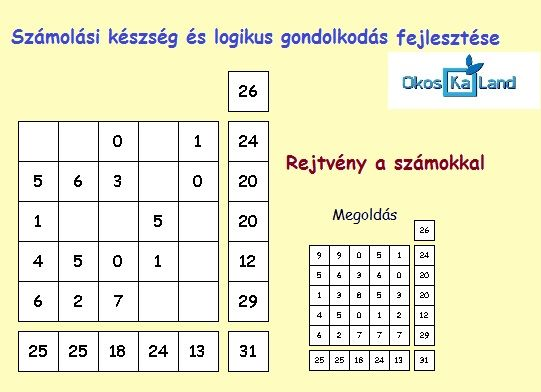 http://www.okoskaland.com/ajandek-neked/kepessegfejlesztes/
